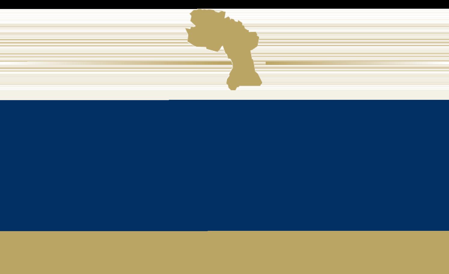 Grafschafter Wertekontor Logo