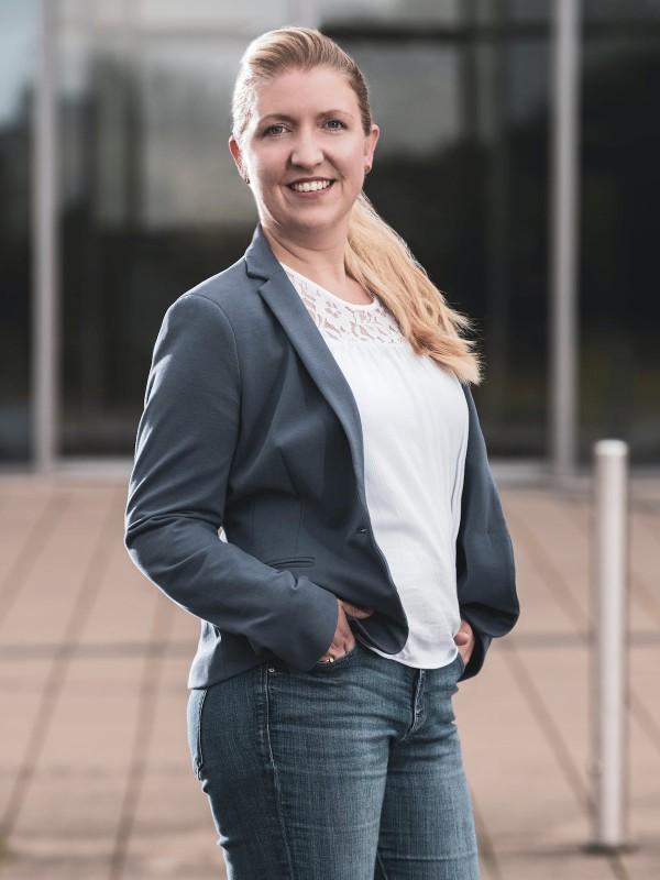 Dorothee Jannemann
